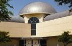 african american museum dallas texas