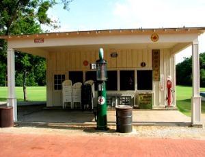 Farmers-Branch-Historic-Park